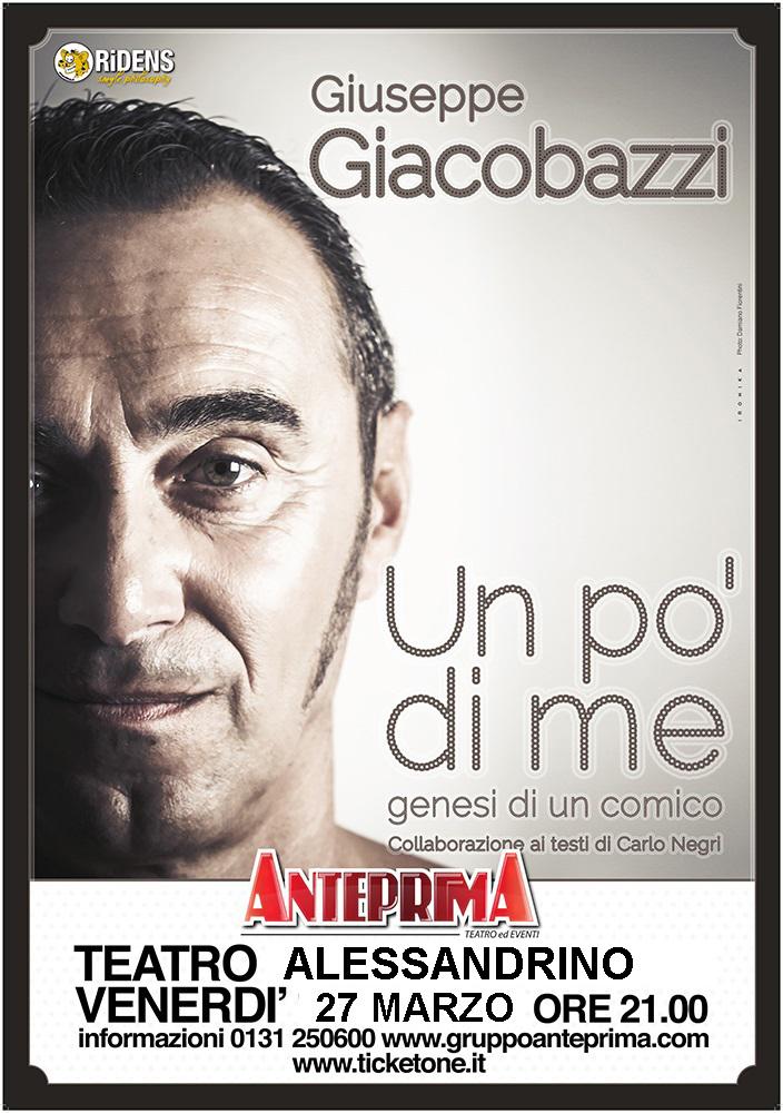 70x100-GIACOBAZZI-ALE