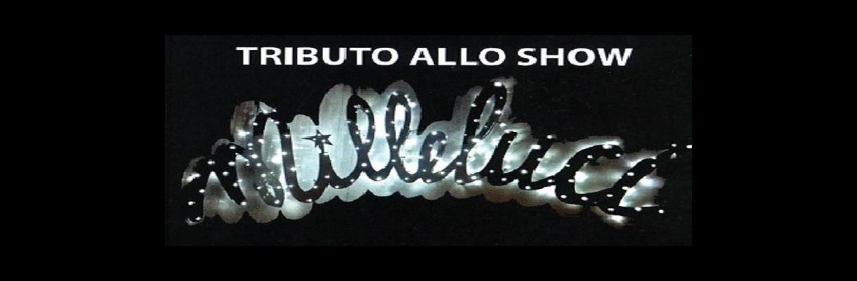 Tributo allo Show Mille Luci - Genova