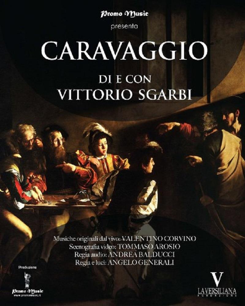 caravaggio_sgarbi_N