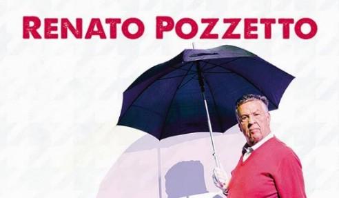 Renato Pozzetto - Siccome l'altro è impegnato